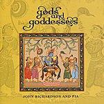Pia Gods And Goddesses