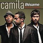 Camila Besame