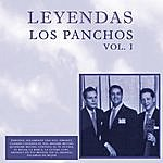 Los Panchos Panchos Vol. I