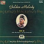 Manna Dey Golden Melody - Manna Dey
