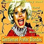 Carol Channing Gentlemen Prefer Blondes