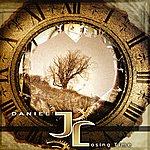 Daniel J. Losing Time