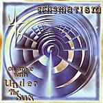 Under the Sun Schematism
