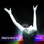 Mauro Picotto Superclub Special Edition (2005)