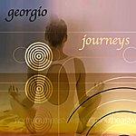 Georgio Journeys
