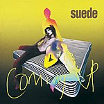 Suede Coming Up (Remastered)
