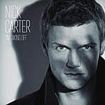 Nick Carter I'm Taking Off (Deluxe)