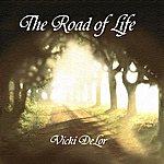 Vicki Delor The Road Of Life