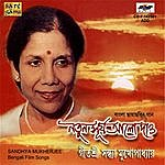 Sandhya Mukherjee Natun Surya Aalo Dao - Sandhya Mukherjee
