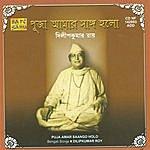 Dilip Kumar Roy Dilip Kumar Roy - Puja Amar Sango Holo