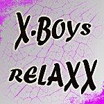 X-Boys Relaxx