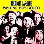 Bert Lahr Waiting For Godot