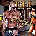 Elu Heart Ache (Feat. J. Spears) - Single