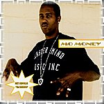 Mo Money IM Being - Single