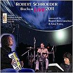 Robert Schroeder Bochum Live 2011