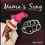Bigg Robb Mama's Song (Feat. Shirley Murdock)