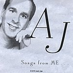 Aj Songs From Me