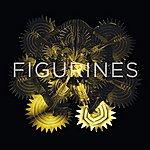 Figurines Figurines