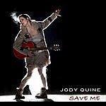 Jody Quine Save Me