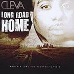 Cleva Long Road Home
