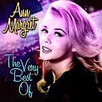 Ann-Margret The Very Best Of