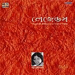 Sandhya Mukherjee Legends - Sandhya Mukherjee Vol-4