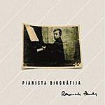 Raimonds Pauls Pianista Biogrāfija