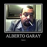 Alberto Garay Dragon Remastered