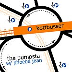 Tha Pumpsta Kottbusser
