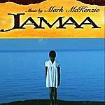 Mark McKenzie Jamaa Suite (World Vision's Jamaa)[Original Score]