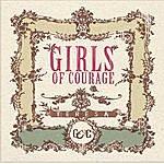 Teresa Girls Of Courage