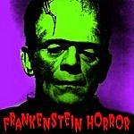 Frankenstein Frankenstein Horror