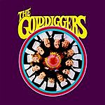 Golddiggers The Golddiggers