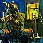 Rod McKuen Time Of Desire