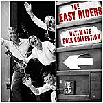 The Easy Riders Ultimate Folk Collection