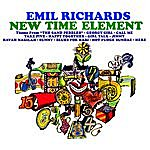 Emil Richards New Time Element