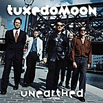 Tuxedomoon Unearthed: Lost Cords