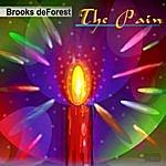 Brooks deForest The Pain
