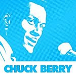 Chuck Berry Essential Rock 'n' Roll Classics By Chuck Berry