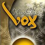 Vox Nadales