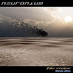 Neuronium The Visitor / Ultimate Edition