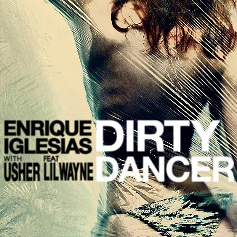 Cover Art: Dirty Dancer