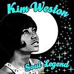 Kim Weston Soul Legend