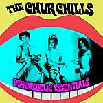 Churchills Psychedelic Essentials