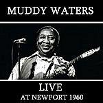 Muddy Waters Live At Newport 1960
