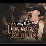 Jeremy Miller Falling Forward