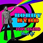 Bobby Byrd Soul Legend - Best Of
