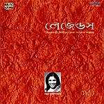 Sandhya Mukherjee Legends - Sandhya Mukherjee Vol-3