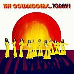 Golddiggers The Golddiggers.. Today!