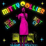 Mitty Collier Soul Legend - Best Of